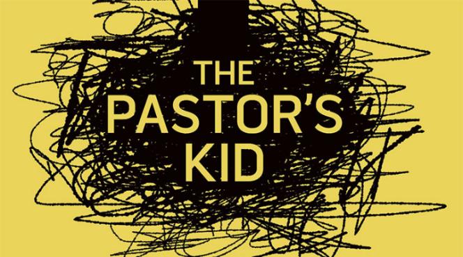 pastors-kid-feature