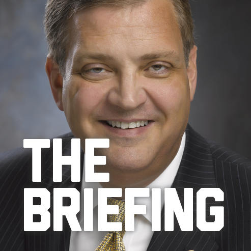 the_briefing_logo_feedburner-2013