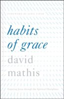 Habits of Grace.jpg