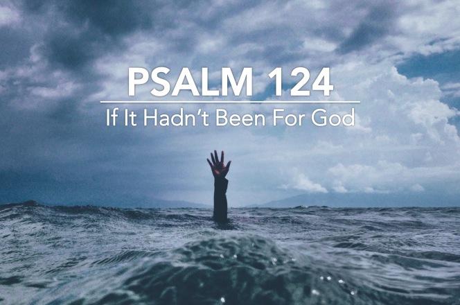 Psalm 124.jpg