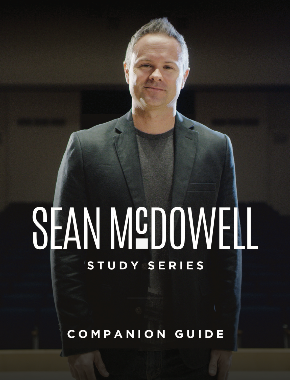 Sean-McDowell_Discussion-Guide